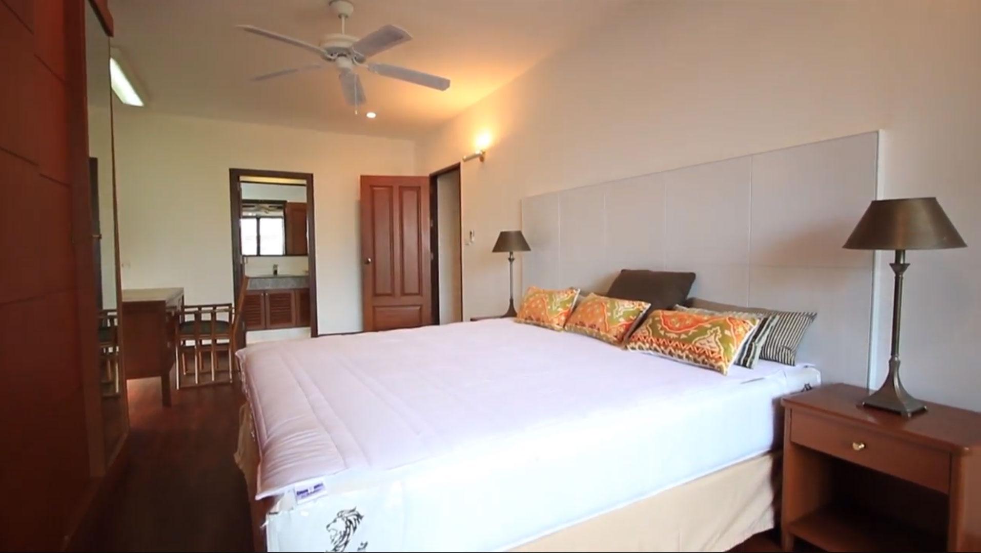 Raintree-Village-3-bedroom-3
