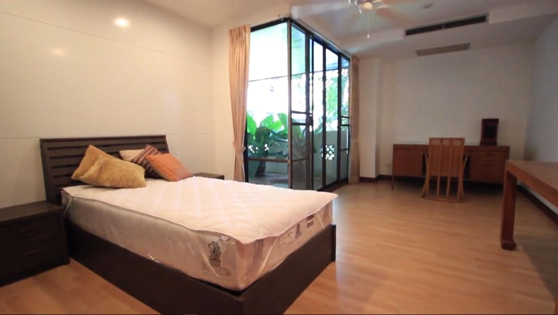 Raintree-Village-3-bedroom-4