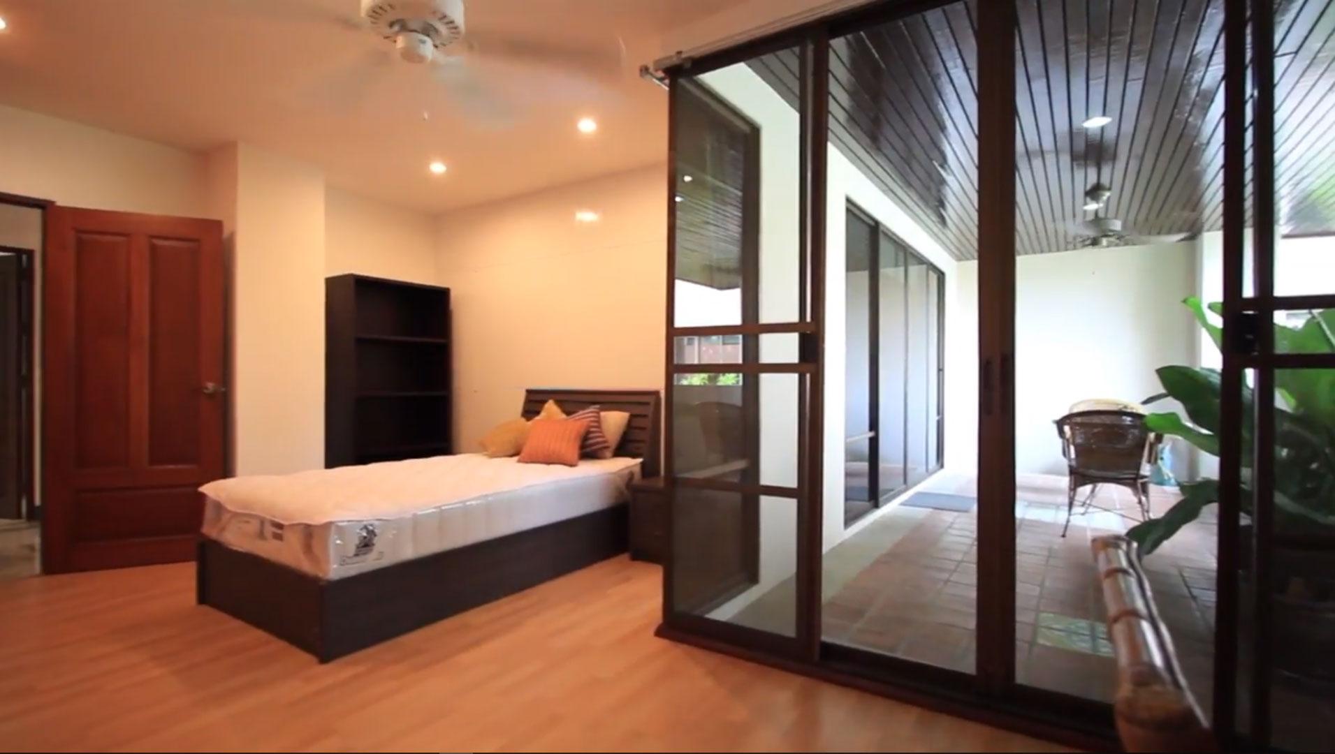 Raintree-Village-3-bedroom-5
