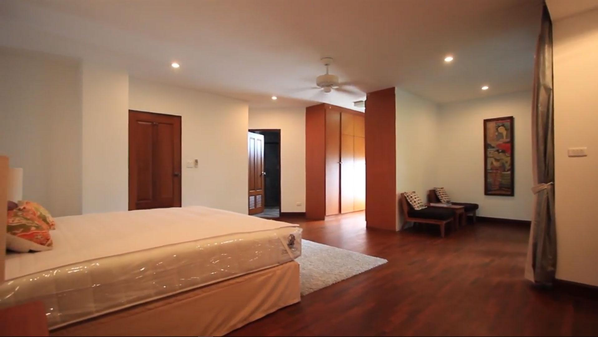 Raintree-Village-3-bedroom-7