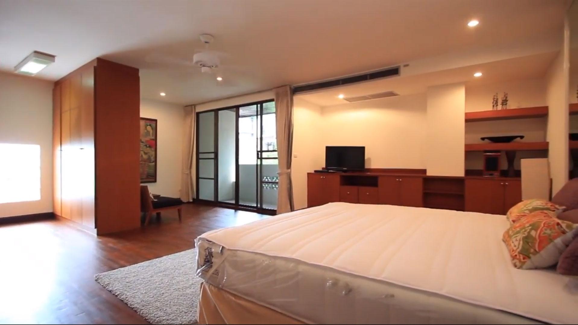 Raintree-Village-3-bedroom-8.
