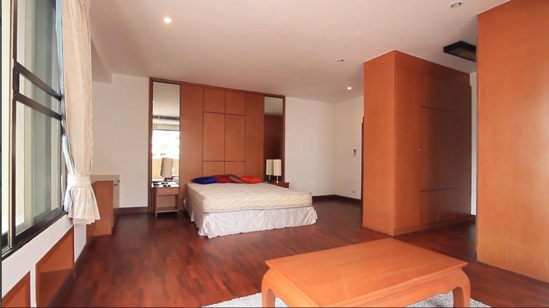 Raintree-Village-4-bedroom-4