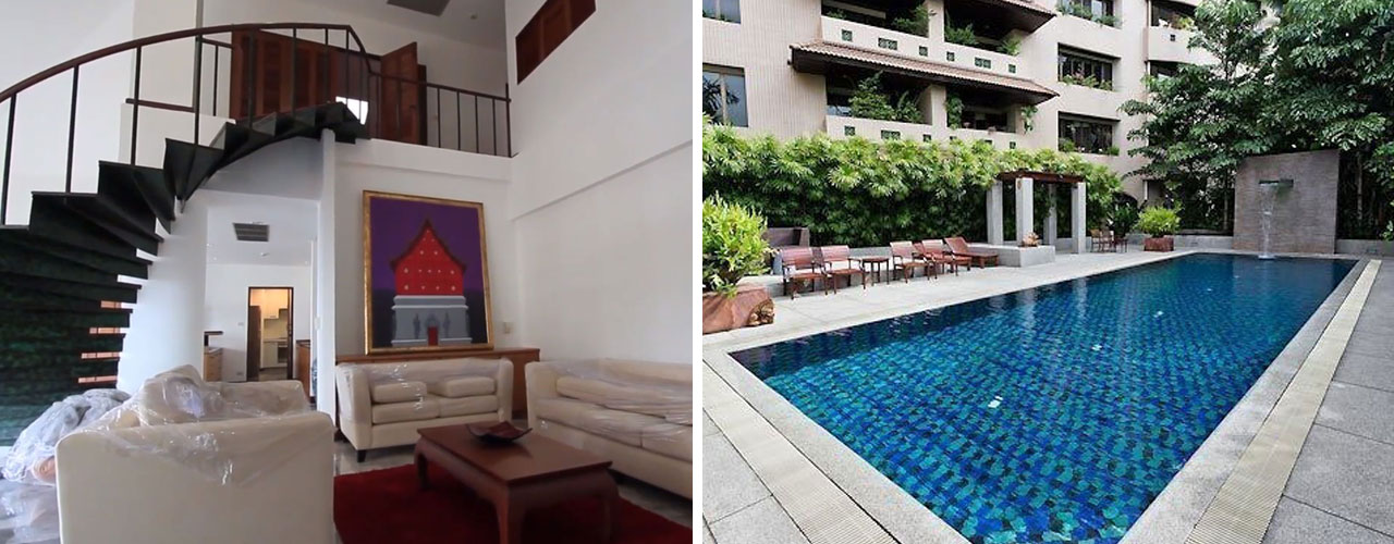 Raintree-village-apartments-for-rent